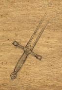 Bastard sword2