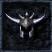 Helmet of Defense BGEE icon