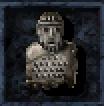 Idol item icon BGEE