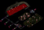 Durlag's Tower Basement 3 (treasure)