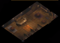 Keexie Tavern downstairs map AR0154.png