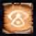 Farsight Icon Scroll