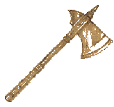 File:Throwing axe2.png