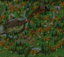 Cloakwood Mines