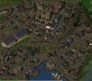Baldur's Gate (city)