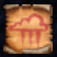 Cloudkill Icon Scroll