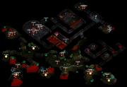 Durlag's Tower Basement 4 (treasure)