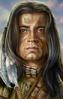 Cernd NCERND Portrait BG2