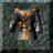 File:Icon Robe of Fire Resistance.png