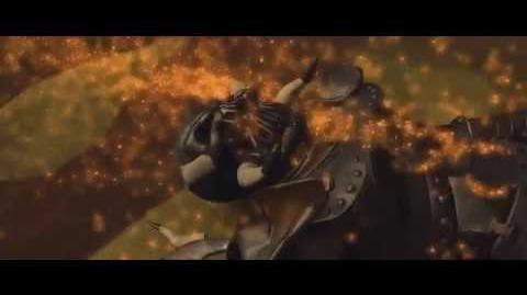 Baldur's Gate - Ending