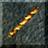 Icon Staff Spear +2