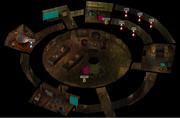 Durlag's Tower Level 4 (treasure)