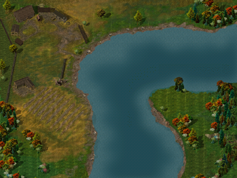 File:Area n of wyrms crossing.png