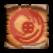 Power Word, Kill Icon Scroll