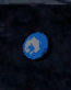 BGEE Glittering Beljuril Gemstone item icon