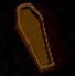 Hexxat's Coffin item itcon BG2