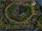 Baldur's Gate Chapter 6
