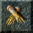File:Icon Gauntlets of Ogre Power.png