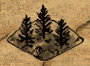 File:Coast way logo.png