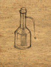 File:Potion2.png