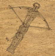 File:Heavy crossbow2.png