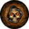 Throne of Bhaal LOADCNTR00004 Icon ToB