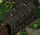 Feldepost's Inn