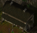 Ulgoth's Beard Inn