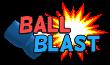 Ball Blast Wiki