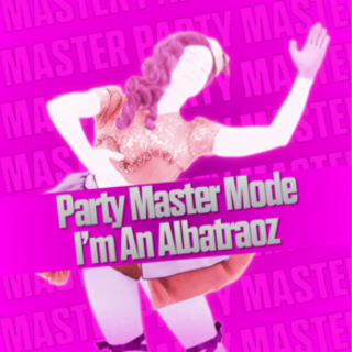 Fanmade Party Master Mode Picture