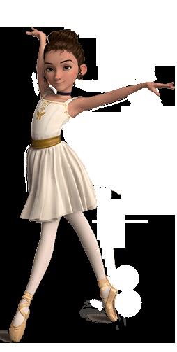 dora ballerina leap wiki fandom powered by wikia
