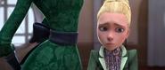 Camille sad face