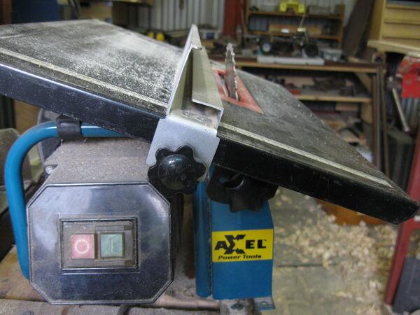 Making slider - method 1 - 02
