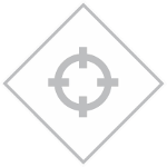 Wraith Class Icon