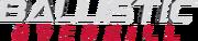 Bo logo