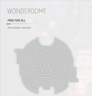 Wonderdome-0