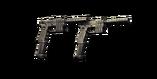 http://ballistic-overkill.wikia