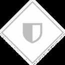 Tank Class Icon
