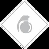 Grenadier Class Icon