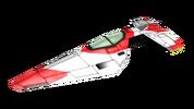 Ship-p1