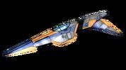 Ship-nx2000