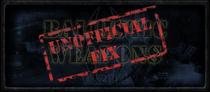 BWFix-Info