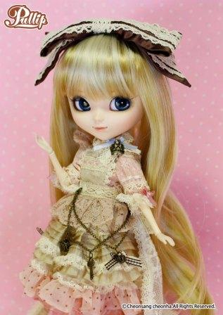 File:Pullip Romantic Alice Pink Version gallery 1.jpg