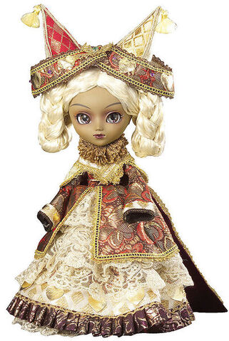 File:401px-Pullip Another Queen gallery 1.jpg