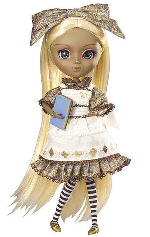 File:380px-Pullip Another Alice gallery 1.jpg