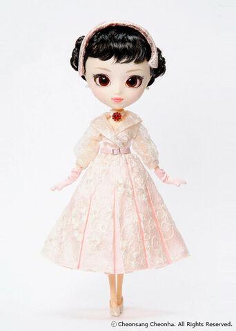 File:Pullip Princess Ann gallery 1.jpg