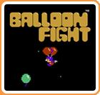 BalloonFight3DS