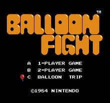 Balloon Fight.007
