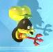 SpearBalloonBird