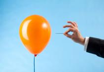 Balloon-390x270